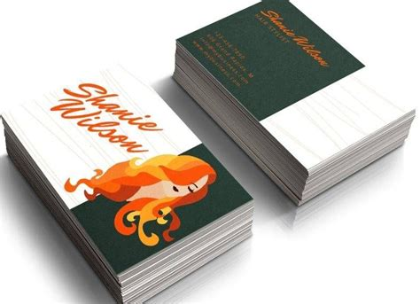 We did not find results for: 20+ Hair Stylist Business Card Designs & Templates - PSD, AI, InDesign   Hairstylist business ...