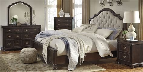 cheap bed comforter sets raymour flanigan clearance outlet