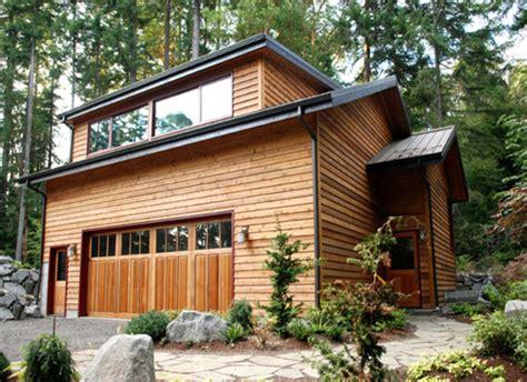 House Plans For 3000 Square Feet Plots Unique Designs On