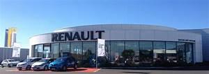 Renault Poitiers : renault poitiers sacoa des nations concessionnaire renault fr ~ Gottalentnigeria.com Avis de Voitures