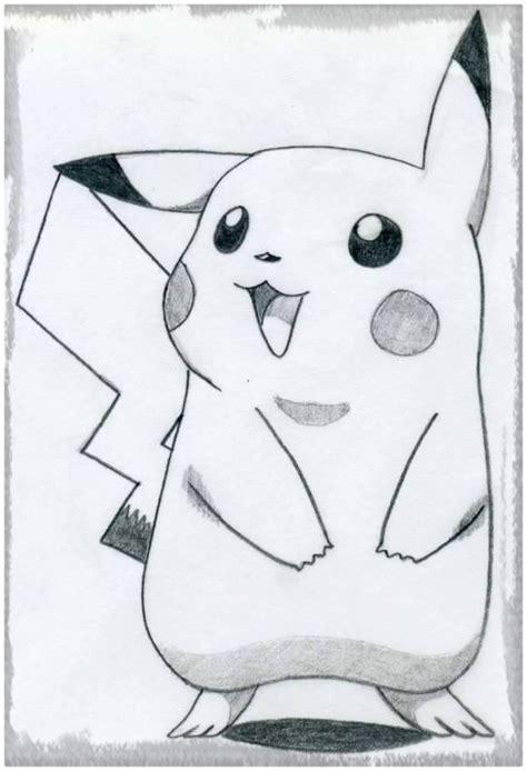 Como Hacer Dibujos A Lapiz Mungfali