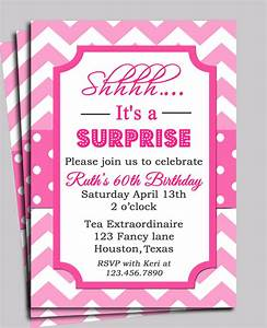chevron invitation printable or free shipping you pick With office wedding shower invitation wording
