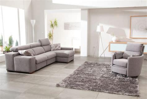 sits canapé acheter mobilier de salon valence drôme 26 magasin de