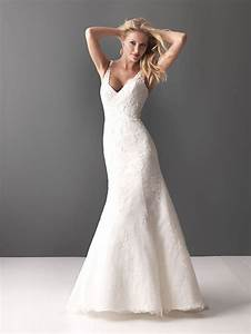 13 best images about wedding shapewear on pinterest big With best body shapers for wedding dresses