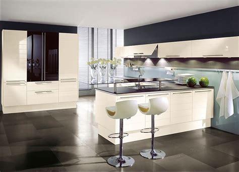 Inspiration Küchenbilder In Der Küchengalerie (seite 58