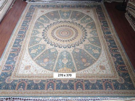 blue rug ebay blue area rug 9x12 gorgeous antique blue deco area rug