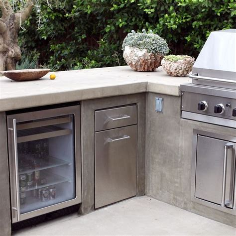best outdoor kitchen designs luxury outdoor kitchen bbq designs kitchen design ideas 4580