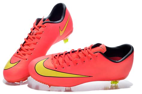 Nike Pink Football Shoes On Sale Gt Off38 Discounts 72236563b9ca1