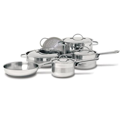 toxic cookware guide safe cookware gimme  good stuff