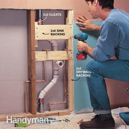 pin  plumbing