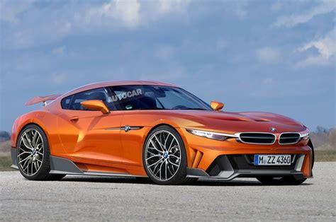Best Electric Sports Car by Best 25 Bmw Sports Car Ideas On Bmw Electric