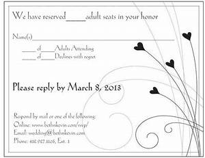 Wedding invitation wording limited seating yaseen for for Wedding invitation wording limited seating