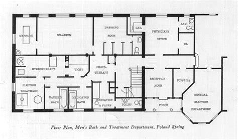 pool  spa design layouts  layout room