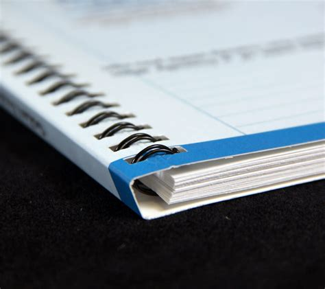 Binding: Bindery Services for Print Products   Disk.com