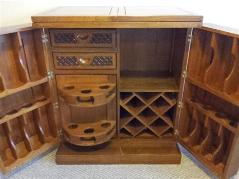 kitchener wine cabinets unique antique carved wine island cabinet buffet 3538