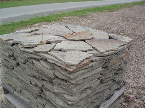 wholesale pa flagstone quarry direct save