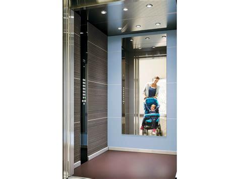 kone monospace 500 ascenseur sans local de machinerie monospace 174 500 by kone