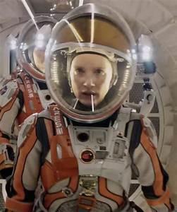 25+ best ideas about Astronaut suit on Pinterest   Space ...