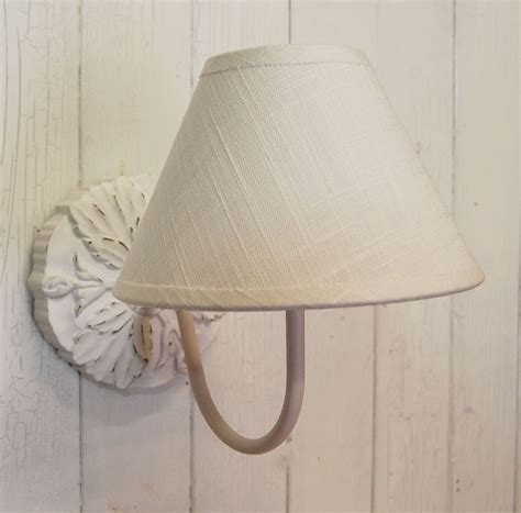 shabby chic wall top 28 shabby chic wall sconce light french country shabby chic style ivory oval wall light