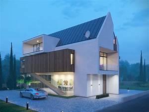 Case in legno: prezzi e info su case prefabbricate