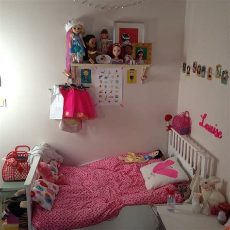 chambre pour fille emejing chambre simple fille pictures lalawgroup us