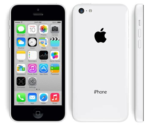 iphone 5 on new white iphone 5c on a white background wallpapers and