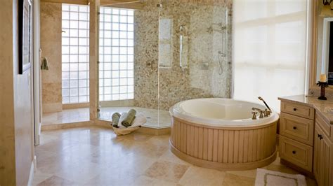 bathroom ceramic wall tile ideas indoor tile for bathrooms wall mounted ceramic absolute