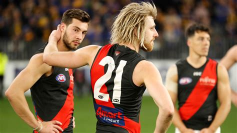 We have reviews of the best places to see in essendon. Garry Lyon: Essendon's players, not coach, to blame for elimination final loss   Sporting News ...