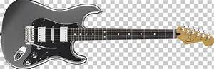 Wiring Diagram For Telecaster