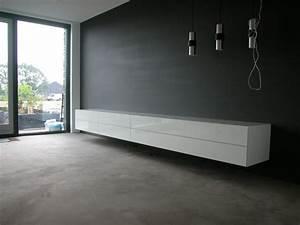 Design Tv Lowboard : collectie design meubel alpha dressoirs en tv meubelen alpha 380 extra lang lowboard tv ~ Frokenaadalensverden.com Haus und Dekorationen