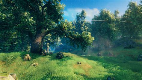 Valheim is Steam's top seller, cracks 100,000 players ...