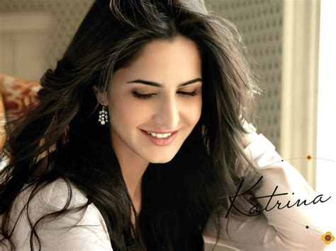 Katrina Kaif Desktop Wallpapers  Page 4  Hd Wallpapers