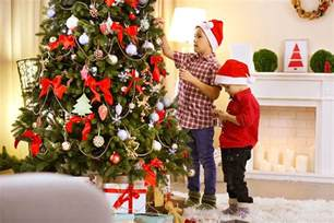 top tips for tree decorating acta