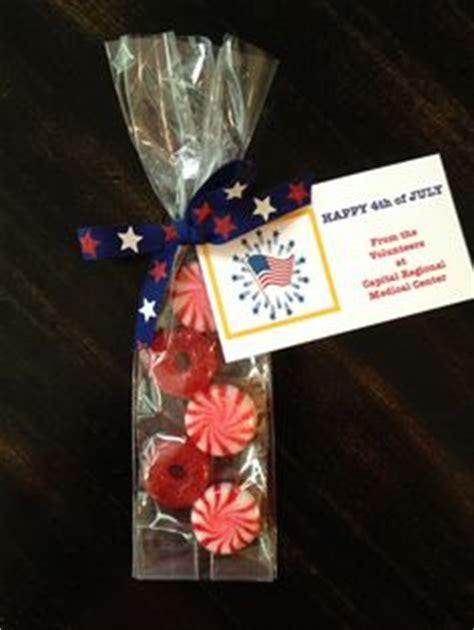 ideas  craft    nursing home patients