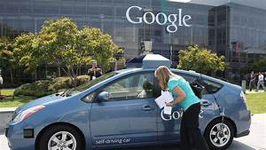 Recode Daily: Google launches its self-driving car company ...