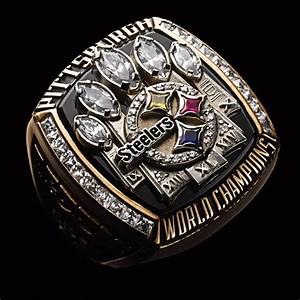 all 50 super bowl rings With super bowl wedding ring