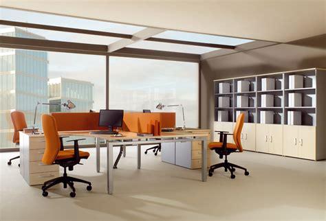 bureaux open space cm plus cm mobilier de bureau valence drome