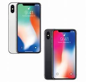 IPhone 7 plus Za skvl ceny
