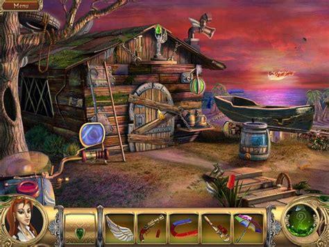 Enlightenus II: La Tour Eternelle pour iPad