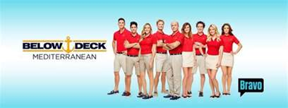 cast of below deck mediterranean 2017 below deck mediterranean recap the complete edition