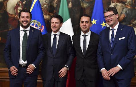Consiglio Dei Ministri Oggi Nomine by Governo Consiglio Dei Ministri Di Oggi Ultime Notizie