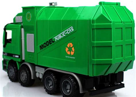 Kids Green Plastic Garbage Dump Truck Toy [gt01t019 2016 Ktm 250sxf Plastics Make Plastic Worm Molds Surgeons In Ct Board Certified Myrtle Beach Area Yourself 6 Canvas Circles Plant Planters Best Surgery Orange County Ca