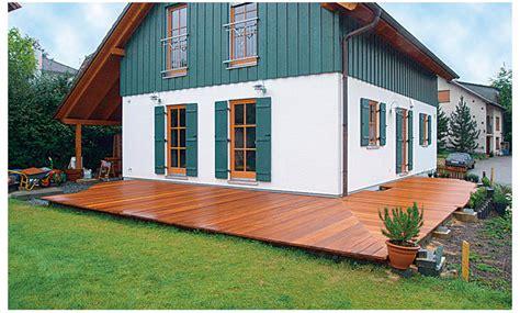 Terrasse Zaun Selber Bauen by Sichtschutz Terrasse Selbst De