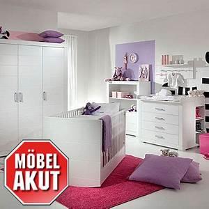 Babyzimmer 2 Teilig : babyzimmer 7 teilig mini 01 meise kinderzimmer set 2 wei neu ebay ~ Frokenaadalensverden.com Haus und Dekorationen