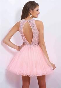 Magníficos vestidos de noche para jovencitas Moda y Tendencias 101 Vestidos de Moda 2018