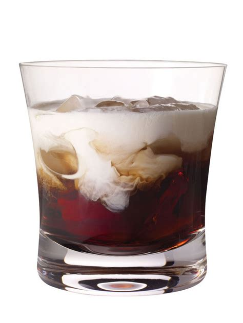 white russian drink drinker holic white russian drink
