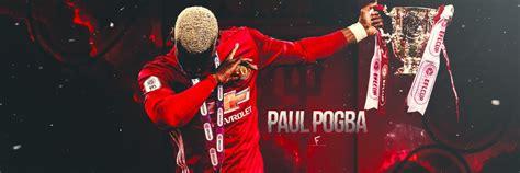 Paul Pogba Photos Download - 1920x1080 Wallpaper - teahub.io