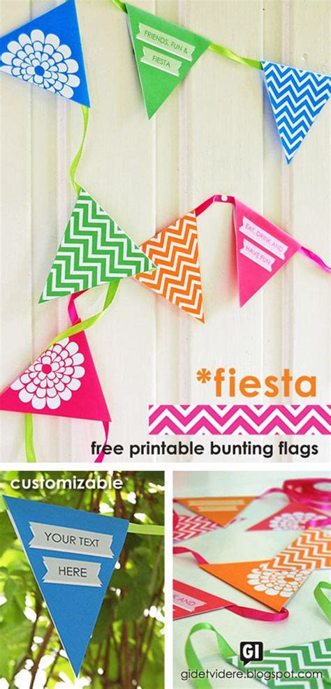 Best 25 Bunting Flags Ideas On Pinterest Bunting