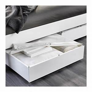 Housse Rangement Sous Lit Ikea