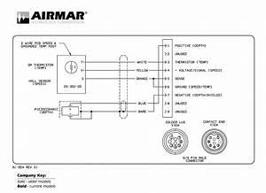 Garmin Transducer Wiring Diagram Gemeco